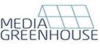Media Greenhouse