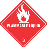 services-flammable