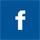Hazgreen Facebook