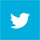 Hazgreen Twitter