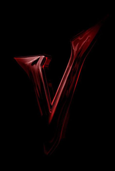 Venom 2 – Marvel Entertainment/Sony Pictures (2020)